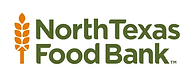 North Texas Food Bank.webp