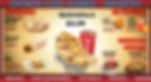digita menu_ad1.JPG