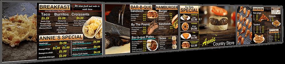 annies_menu1.png