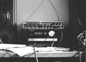 Comment augmenter les ventes grâce au streaming audio