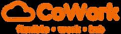CoWork Logo.png