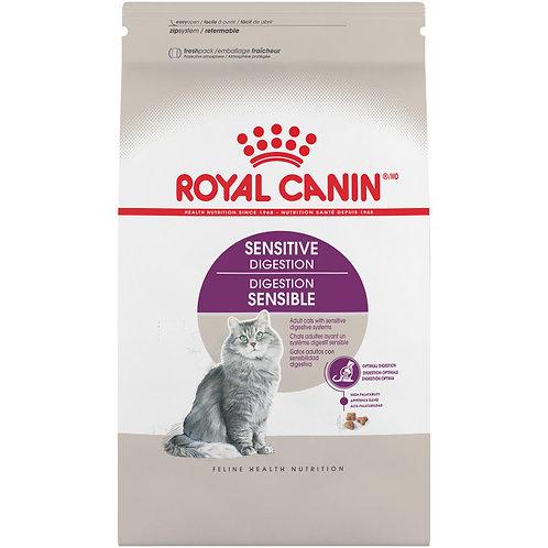 ROYAL CANIN- Digestion sensible