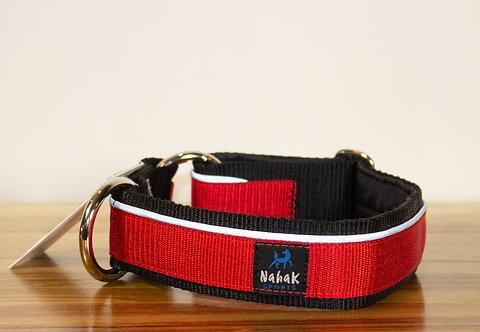 NAHAK- Collier sports