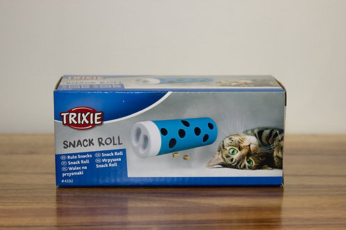 TRIXIE- Snack roll/ Chat