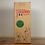 Thumbnail: TAAKO- Sac biodégradables