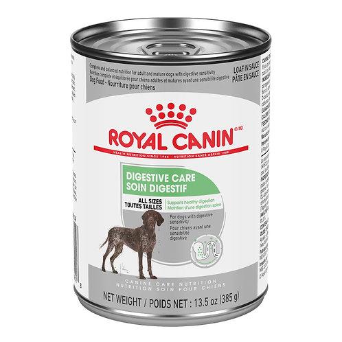 ROYAL CANIN- Canne/ Soin digestif