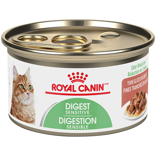 ROYAL CANIN- Canne/ Digestion sensible