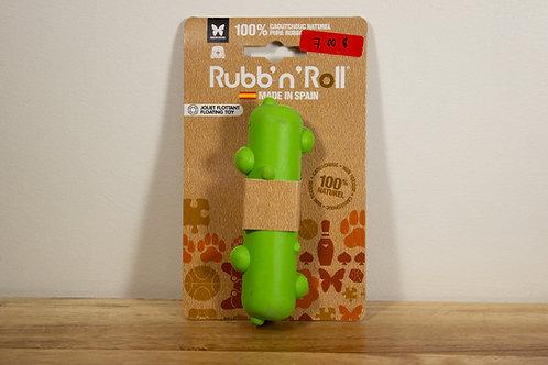 RUBB'N'ROLL- Stick