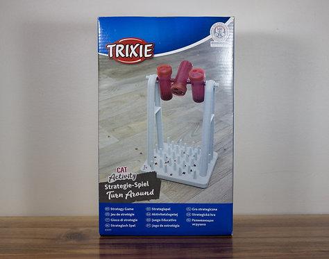 TRIXIE- Turn around
