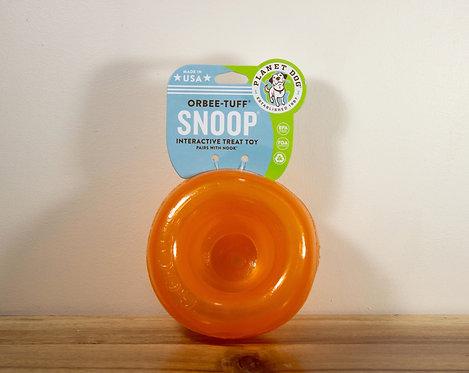 PLANET DOG- Snoop