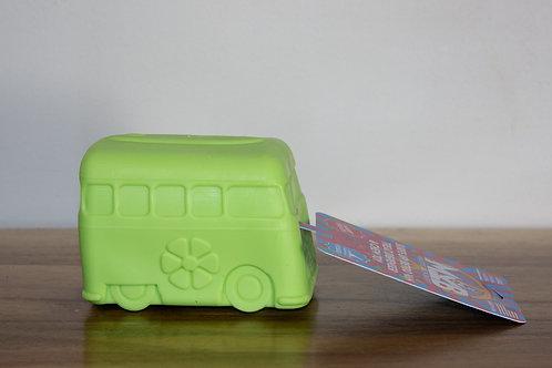 SODAPUP- Retro Van