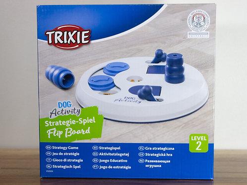 TRIXIE- Flip board