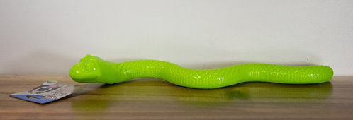 TRIXIE- Serpent