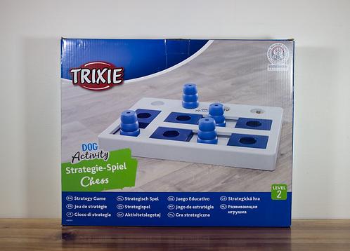 TRIXIE- Chess