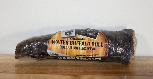 HERO Artisanal- Rouleau de buffle d'eau