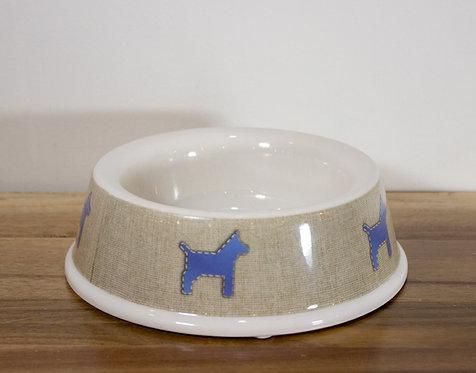 ECOWARE- Bol chien
