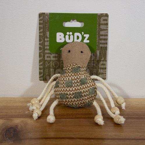 BÜD'Z- Araignée