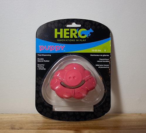 HERO- Jouet