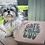 Thumbnail: BOÎTE Lulu à mâcher- Petit chien