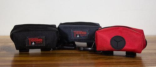 TAAKO-Distributeur de sacs