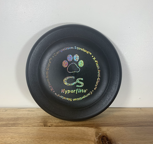 HYPERFLITE- Competition Standard disc