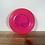 Thumbnail: HYPERFLITE- Jawz Pup disc