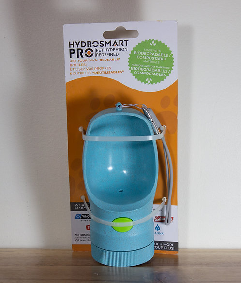 HYDROSMART- Pro
