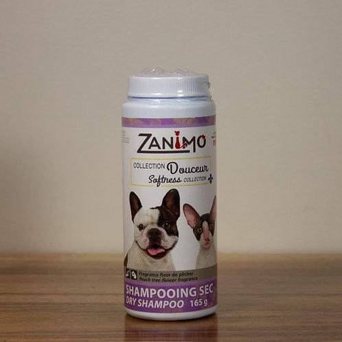 ZANIMO- Shampooing sec