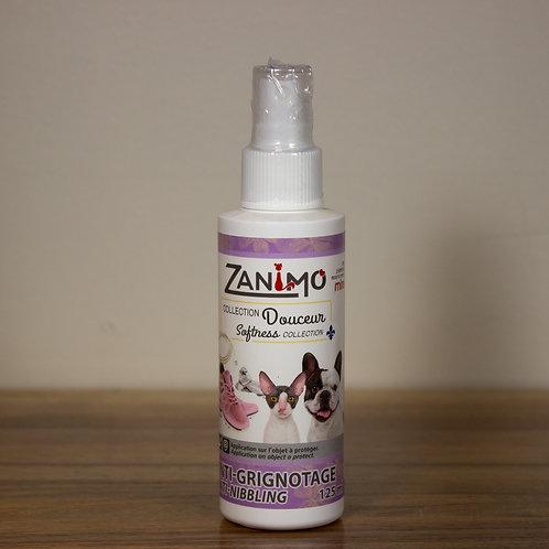 ZANIMO- Anti-grignotage