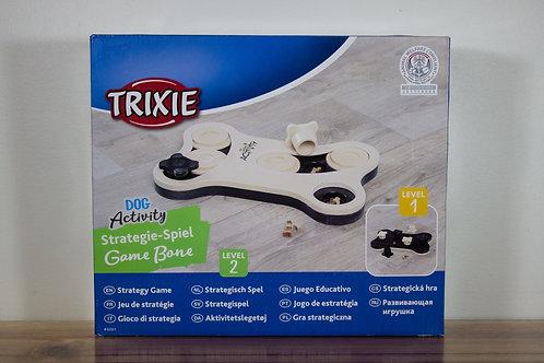 TRIXIE- Game bone