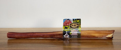 EXETER FARMS- Bully stick thick 12''