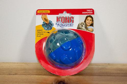 KONG- Reward ball