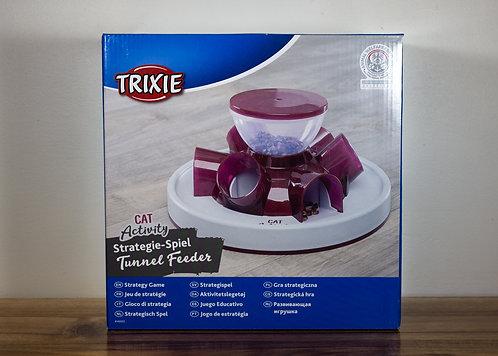 TRIXIE- Tunnel feeder