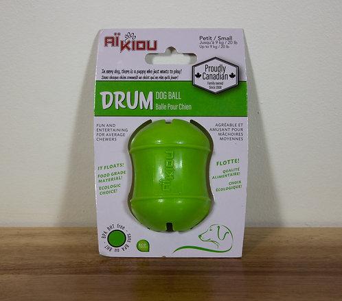 AÏKIOU- Drum