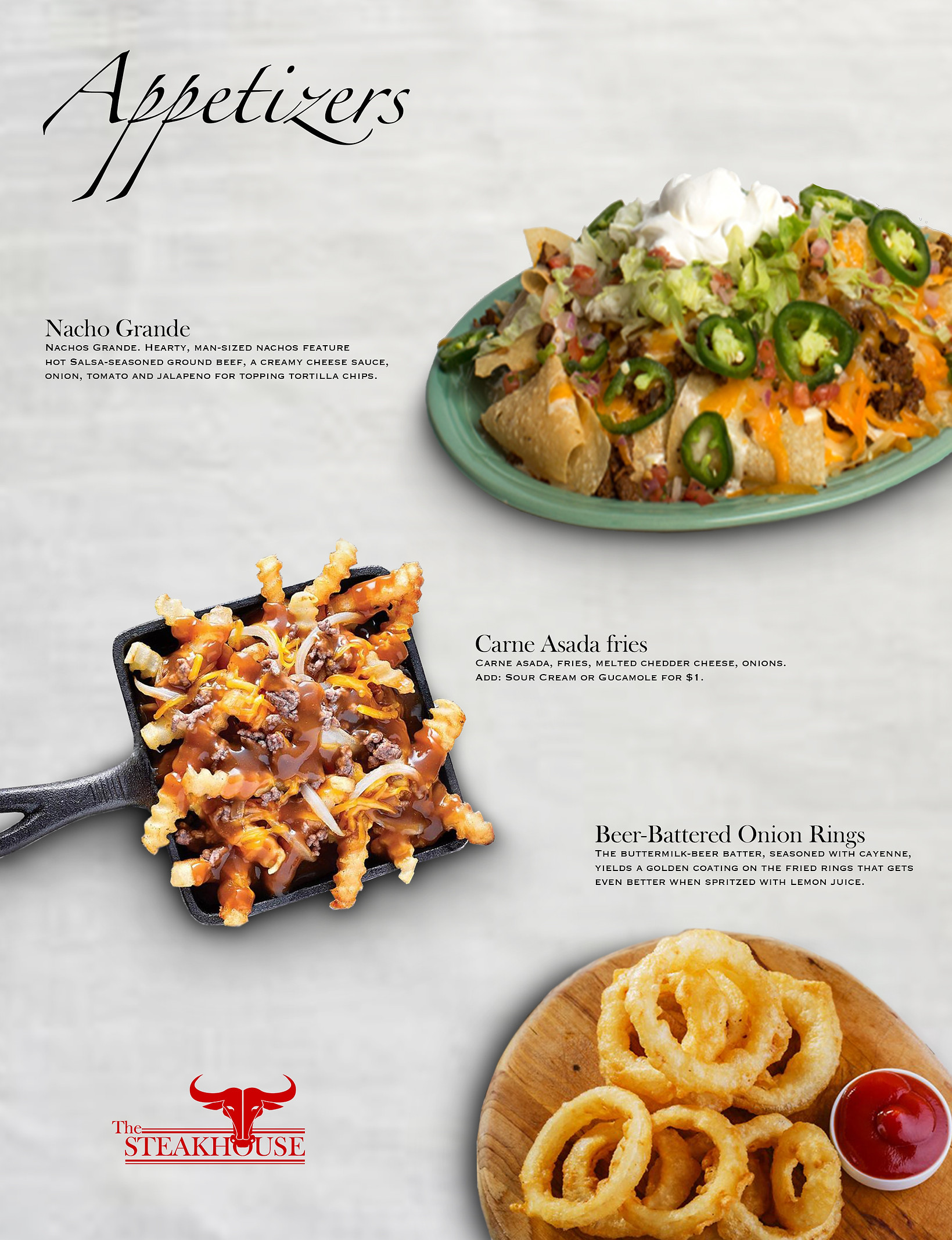 Appetizers page.jpg