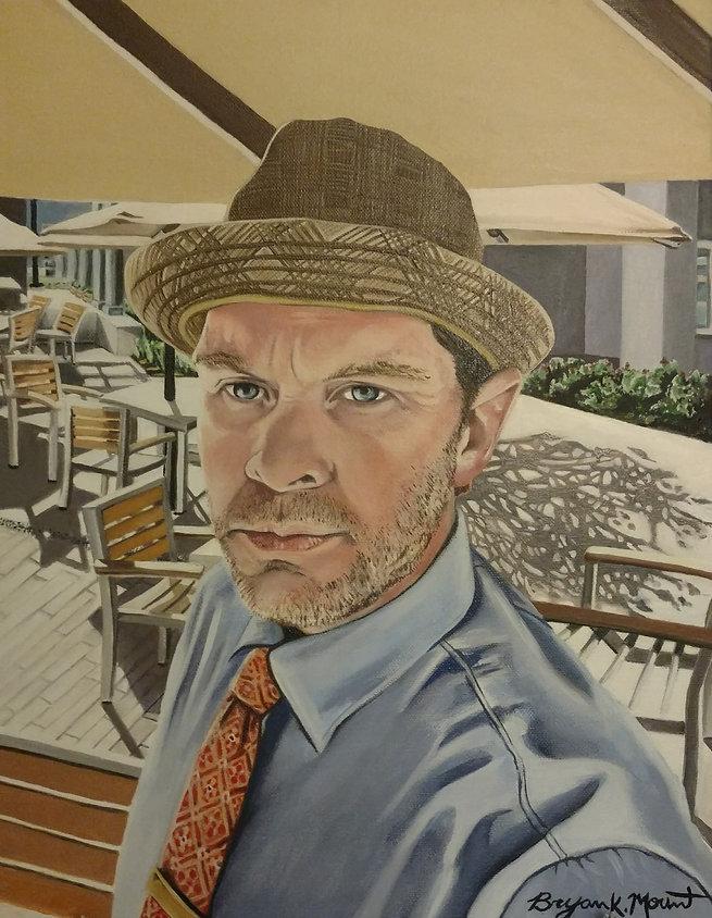 John Hoffman Portrait.jpg