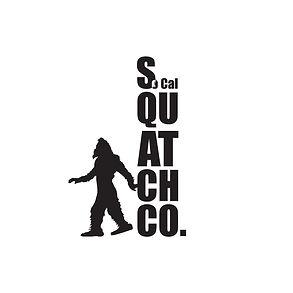 Squatch_Small.jpg