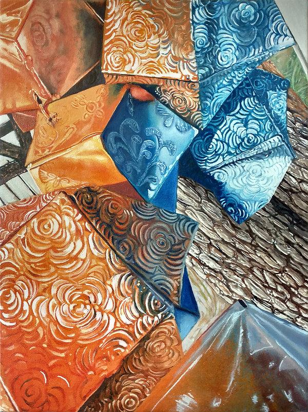 Polyhedron_painting_crop.jpg