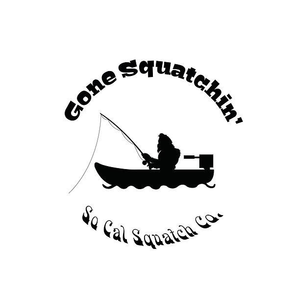 101_So Cal Squatch Co.jpg
