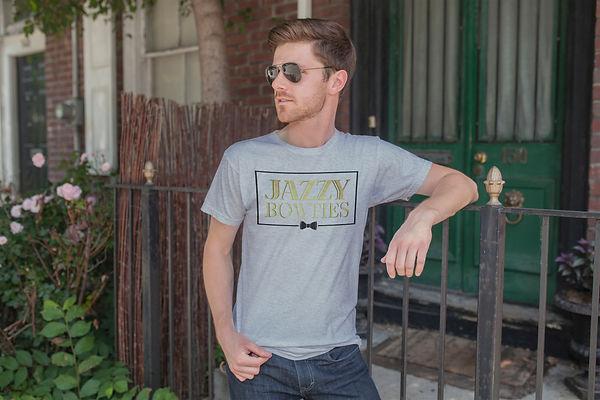 Jazzybowties_Tshirt_Mockup.jpg