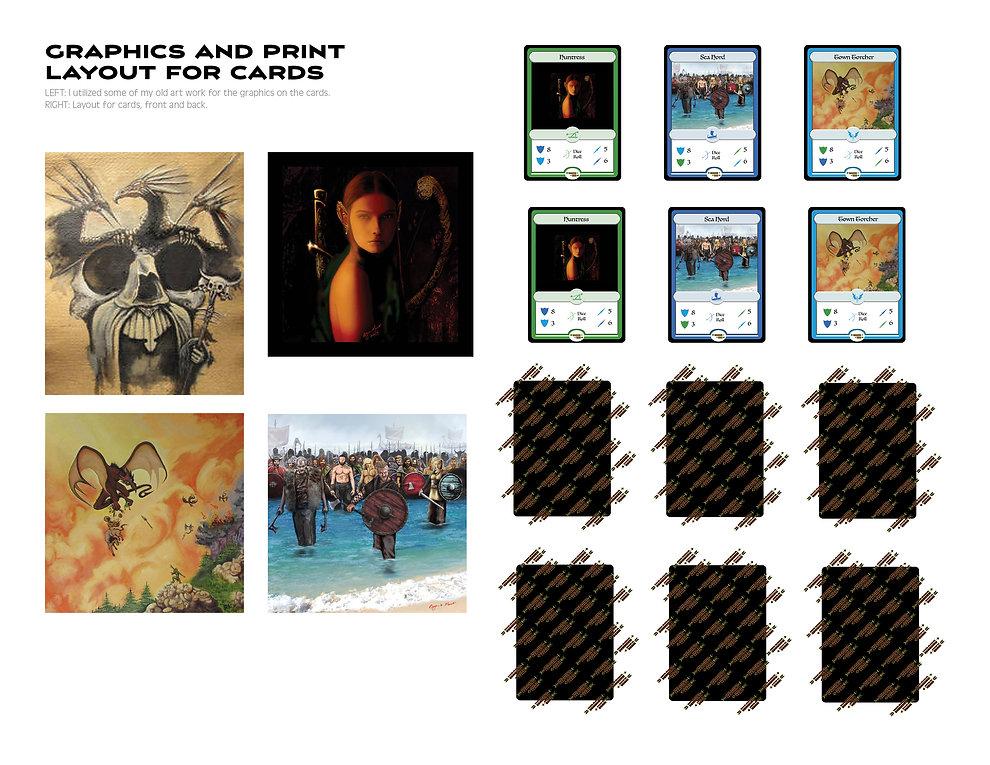 Mount_Bryan_Process book_GD 56.jpg