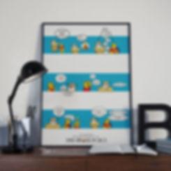 Pooh_Poster_Mock-up.jpg