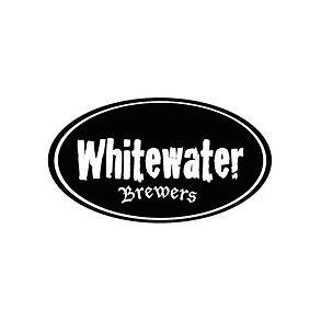 single_small_White Water_SQUARE copy.jpg