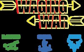 WW logo_ land_sea_air.png