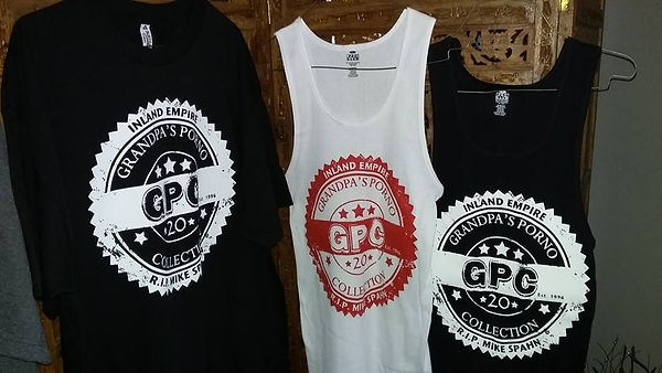 GPC shirts.jpg