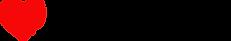 Project art logo.png
