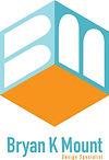02_2019 My Logo.jpg