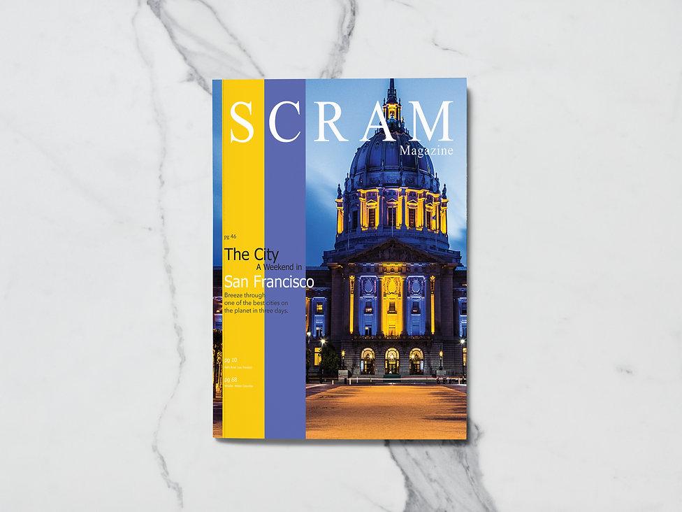 Cover Magazine MockUp.jpg