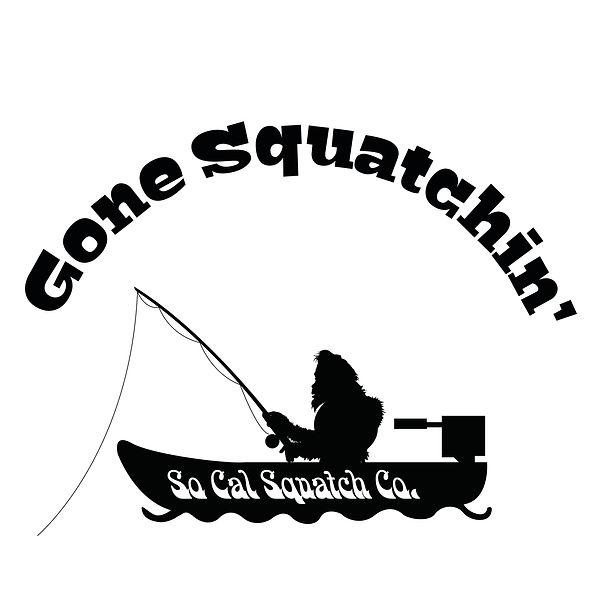 002_So Cal Squatch Co.jpg