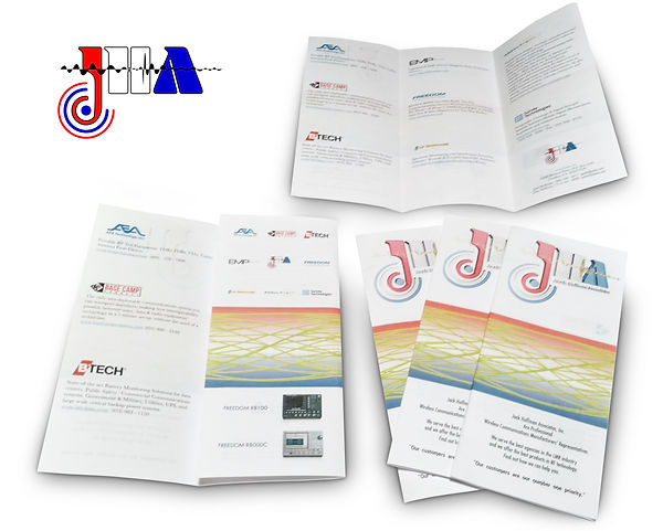 jha Brochure cleaned up (7) .jpg